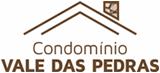 Condomínio Vale das Pedras - Itapema SC
